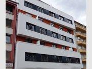 Appartement à vendre 3 Chambres à Esch-sur-Alzette - Réf. 4687601