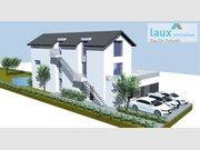 Appartement à vendre 4 Pièces à Überherrn - Réf. 6592241