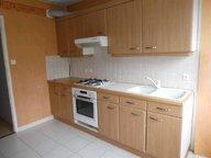 Appartement à vendre 3 Chambres à Saint-Dié-des-Vosges - Réf. 6199025