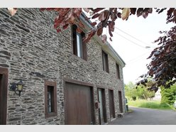 House for sale 7 bedrooms in Houffalize - Ref. 6399729