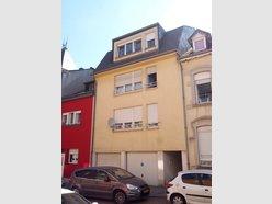 Wohnung zum Kauf 2 Zimmer in Differdange - Ref. 6010609