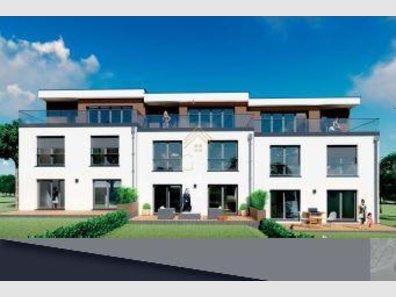 Duplex for sale 3 bedrooms in Bascharage - Ref. 7255793