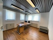 Office for rent in Luxembourg-Gasperich (Cloche-d'Or) - Ref. 6739697