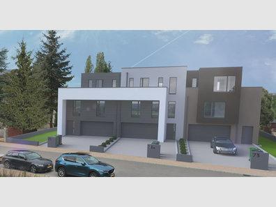 House for sale 6 bedrooms in Bertrange - Ref. 6633457