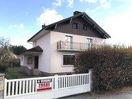 Maison à vendre F5 à Vagney - Réf. 5986289