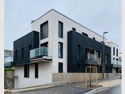 Appartement à louer 1 Chambre à Luxembourg-Kirchberg - Réf. 6711281