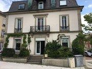 Maison à vendre à Remiremont - Réf. 6584305