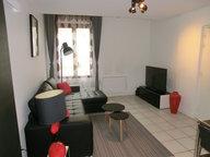 Appartement à vendre F2 à Dunkerque - Réf. 6649841