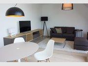 Duplex for rent 1 bedroom in Luxembourg-Limpertsberg - Ref. 6785009