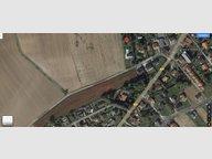 Terrain constructible à vendre à Condé-Northen - Réf. 7178225