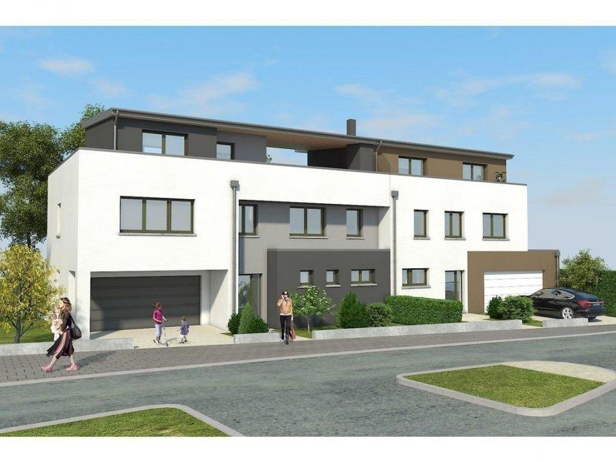 Maison à vendre 5 chambres à Ehlerange