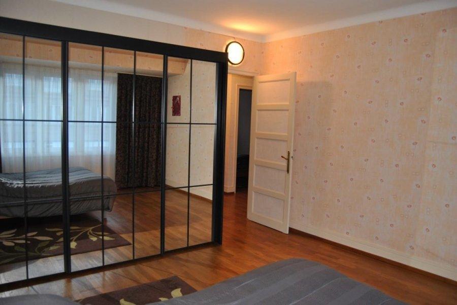 acheter appartement 3 pièces 83 m² saint-dié-des-vosges photo 3