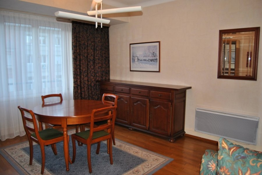 acheter appartement 3 pièces 83 m² saint-dié-des-vosges photo 2