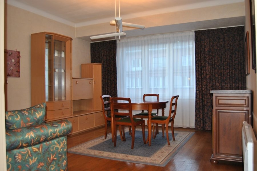 acheter appartement 3 pièces 83 m² saint-dié-des-vosges photo 1