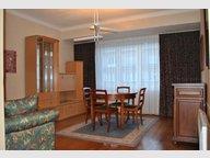 Appartement à vendre F3 à Saint-Dié-des-Vosges - Réf. 6404081