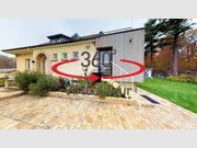 Detached house for sale 4 bedrooms in Leudelange - Ref. 6604785