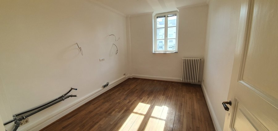 office for rent 0 bedroom 87 m² luxembourg photo 6