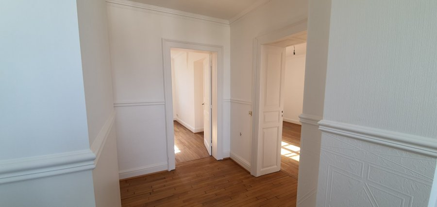 office for rent 0 bedroom 87 m² luxembourg photo 4