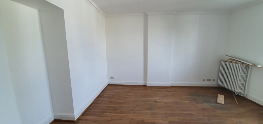 office for rent 0 bedroom 87 m² luxembourg photo 7