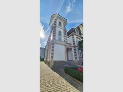 Bureau à louer à Luxembourg-Centre ville - Réf. 6998001