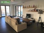 Wohnung zur Miete 3 Zimmer in Luxembourg-Limpertsberg - Ref. 5031921