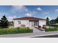 Maison à vendre F5 à Toul - Réf. 7067633