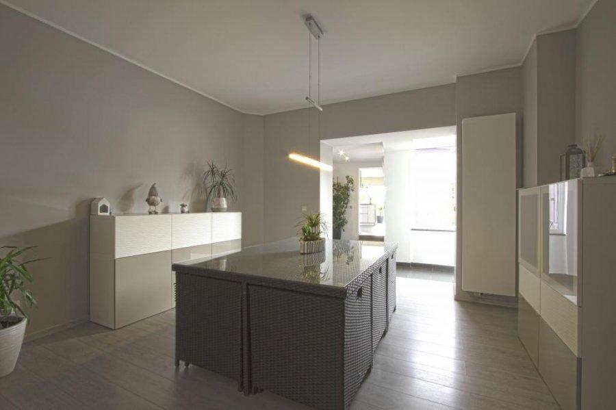 Maison mitoyenne à vendre 4 chambres à Belvaux