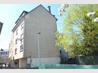 Appartement à vendre 2 Chambres à Differdange - Réf. 5834993