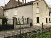 Maison à vendre F4 à Contrexéville - Réf. 6559985