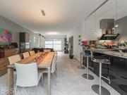 Penthouse zum Kauf 3 Zimmer in Luxembourg-Centre ville - Ref. 4987121