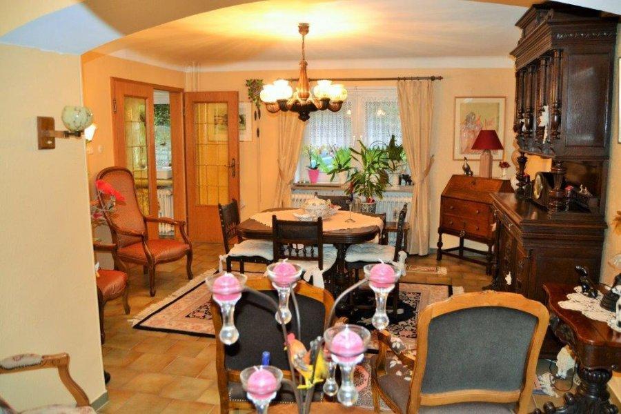 acheter maison 3 chambres 140 m² luxembourg photo 1