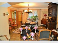Maison à vendre 3 Chambres à Luxembourg-Weimerskirch - Réf. 6564081