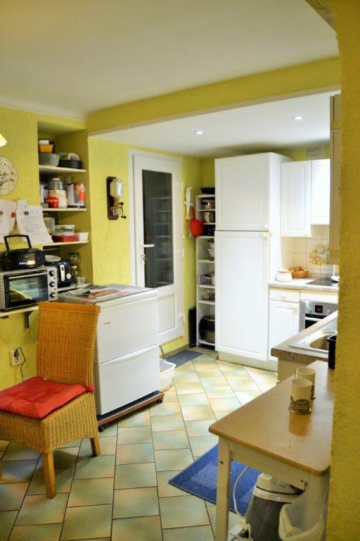 acheter maison 3 chambres 140 m² luxembourg photo 4