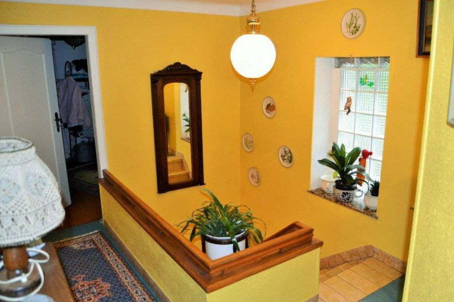 acheter maison 3 chambres 140 m² luxembourg photo 5