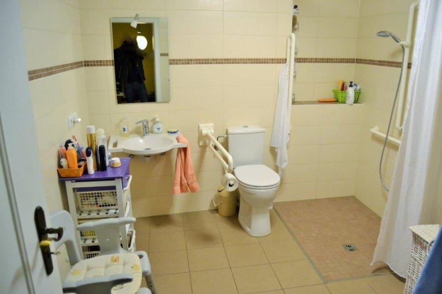 acheter maison 3 chambres 140 m² luxembourg photo 7