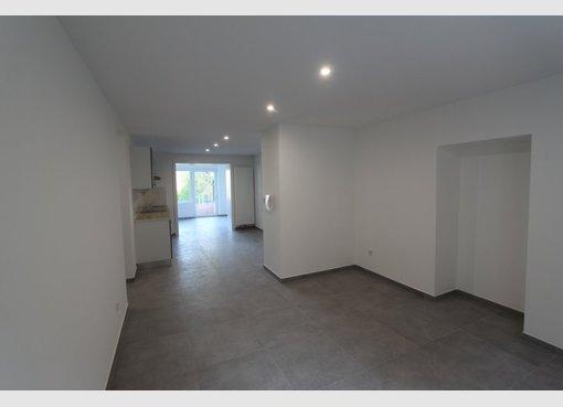 Apartment for sale 2 bedrooms in Leudelange (LU) - Ref. 6908145
