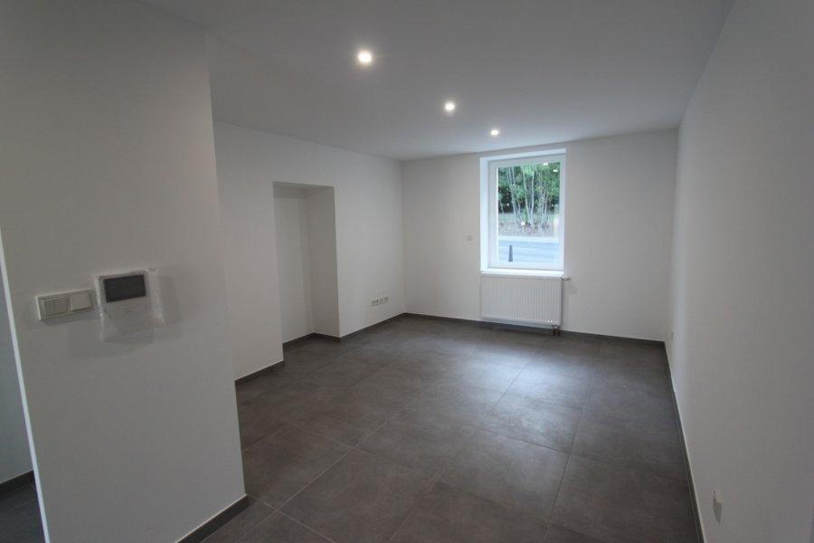 acheter appartement 2 chambres 72 m² leudelange photo 2