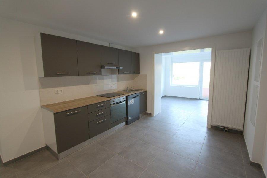 acheter appartement 2 chambres 72 m² leudelange photo 3