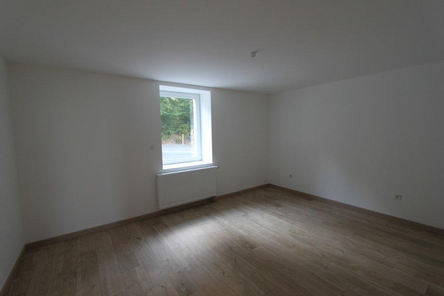 acheter appartement 2 chambres 72 m² leudelange photo 6