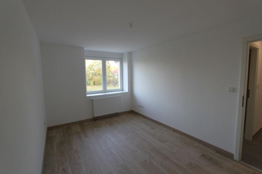 acheter appartement 2 chambres 72 m² leudelange photo 7