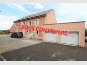 Wohnung zum Kauf 2 Zimmer in Leudelange - Ref. 6908145
