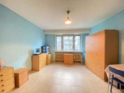 Studio à vendre à Luxembourg-Limpertsberg - Réf. 7170289