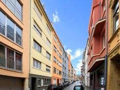 1-Zimmer-Apartment zum Kauf in Luxembourg-Limpertsberg - Ref. 7170289
