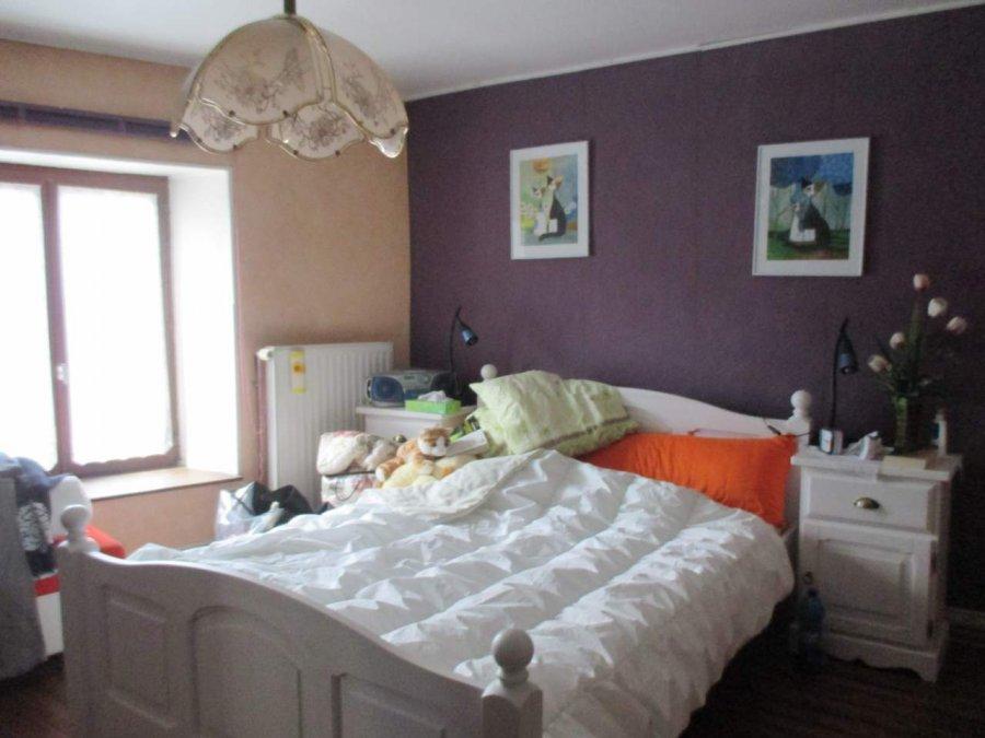 Maison à vendre F4 à Juvigny sur loison