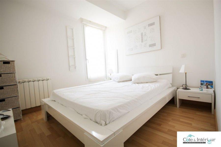 acheter appartement 3 pièces 60 m² château-d'olonne photo 6
