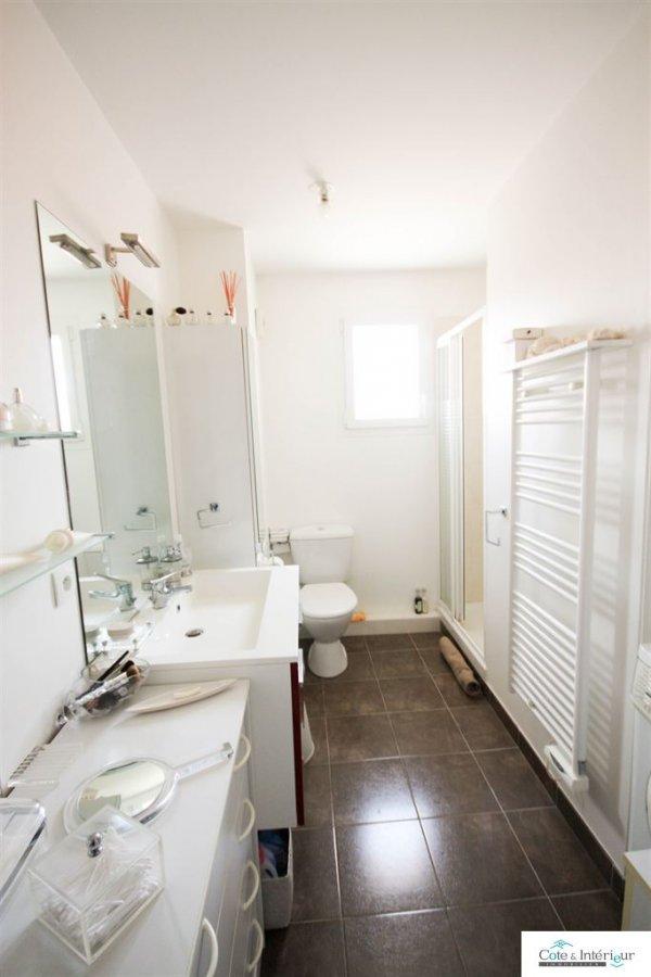 acheter appartement 3 pièces 60 m² château-d'olonne photo 7