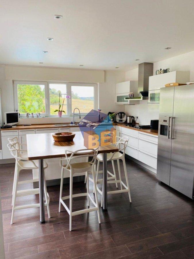 acheter maison individuelle 4 chambres 0 m² kayl photo 7