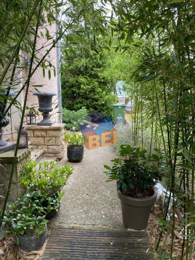 acheter maison individuelle 4 chambres 0 m² kayl photo 4