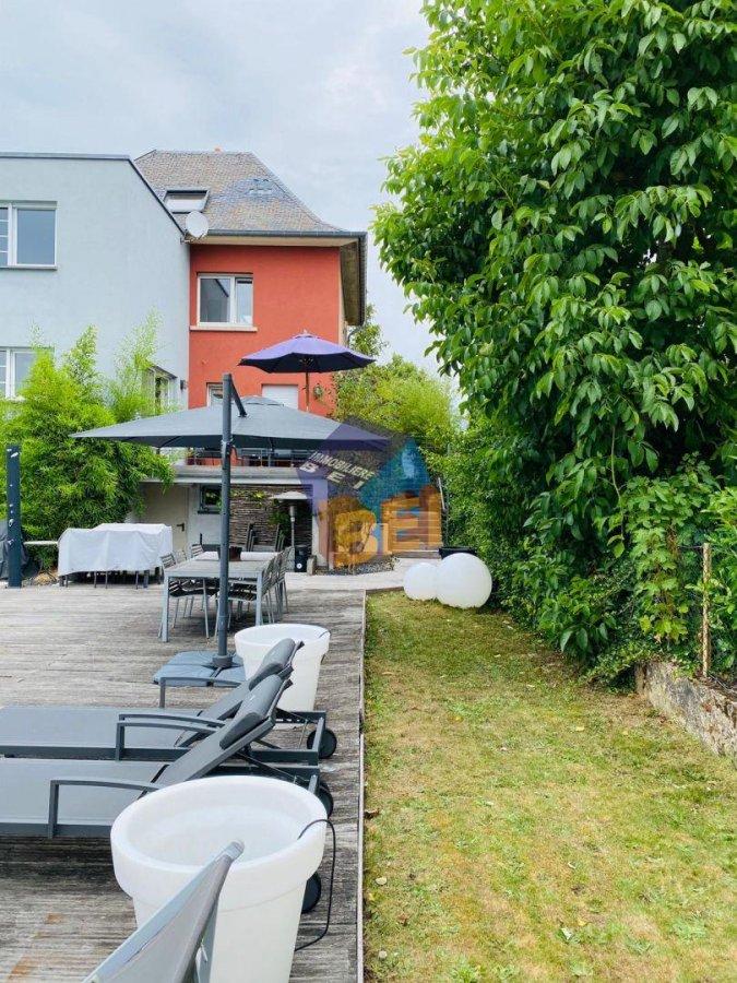 acheter maison individuelle 4 chambres 0 m² kayl photo 3
