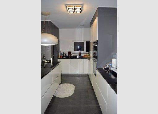 Detached house for sale 6 bedrooms in Soleuvre (LU) - Ref. 6142193